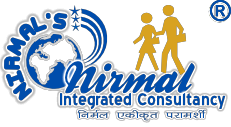 Team-NIC (Nirmal Integrated Consultancy)
