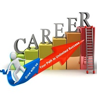 NIC-Career Consultancy Service