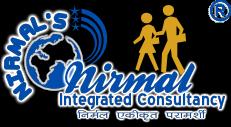 Team-NIC (Nirmal Integrated Consultancy)
